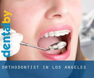 Orthodontist in Los Angeles