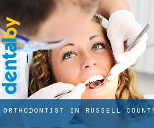 Orthodontist in Russell County