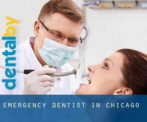 Emergency Dentist in Chicago