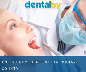 Emergency Dentist in Mohave County
