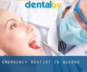 Emergency Dentist in Queens