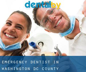 Emergency Dentist in Washington, D.C. (County) (Washington, D.C.)