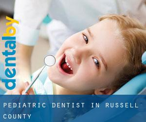 Pediatric Dentist in Russell County