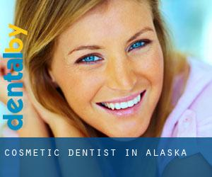 Cosmetic Dentist in Alaska