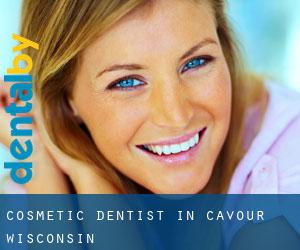 Cosmetic Dentist in Cavour (Wisconsin)