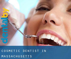 Cosmetic Dentist in Massachusetts
