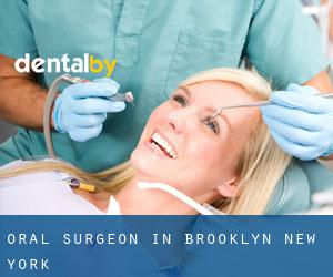 Oral Surgeon in Brooklyn (New York)