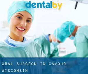Oral Surgeon in Cavour (Wisconsin)
