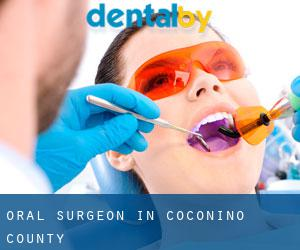 Oral Surgeon in Coconino County