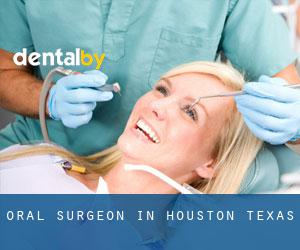 Oral Surgeon in Houston (Texas)