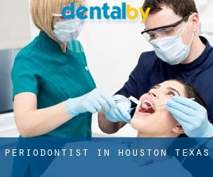 Periodontist in Houston (Texas)