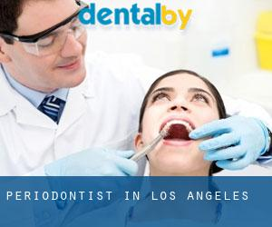 Periodontist in Los Angeles