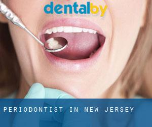 Periodontist in New Jersey