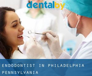 Endodontist in Philadelphia (Pennsylvania)