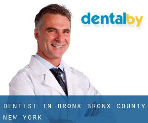 Dentist in Bronx (Bronx County, New York)