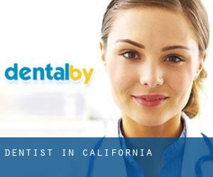 Dentist in California