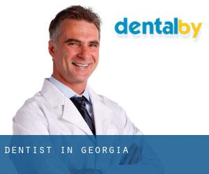 Dentist in Georgia
