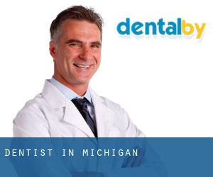 Dentist in Michigan