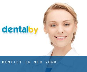 Dentist in New York