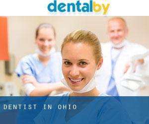 Dentist in Ohio