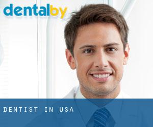 Dentist in USA