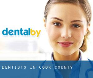 Dentists in Cook County