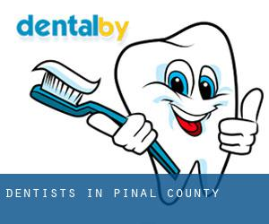 Dentists in Pinal County