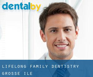 LifeLong Family Dentistry (Grosse Ile)