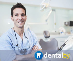 Dentists in the United States