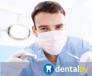 Cosmetic Dentist in Indiana